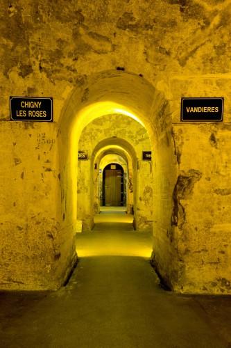 Mumm - caves 2