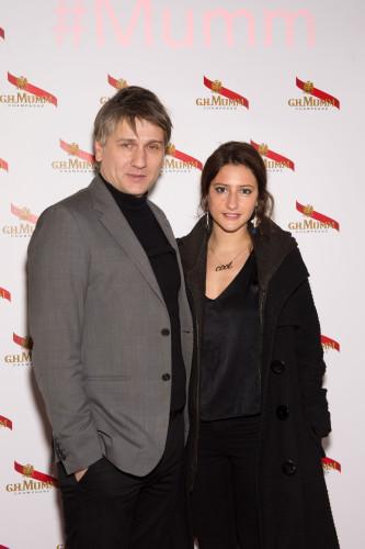 Stanislas Merhar et Lola Creton.jpg