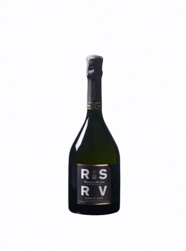 Mumm RSRV Blanc de Noirs