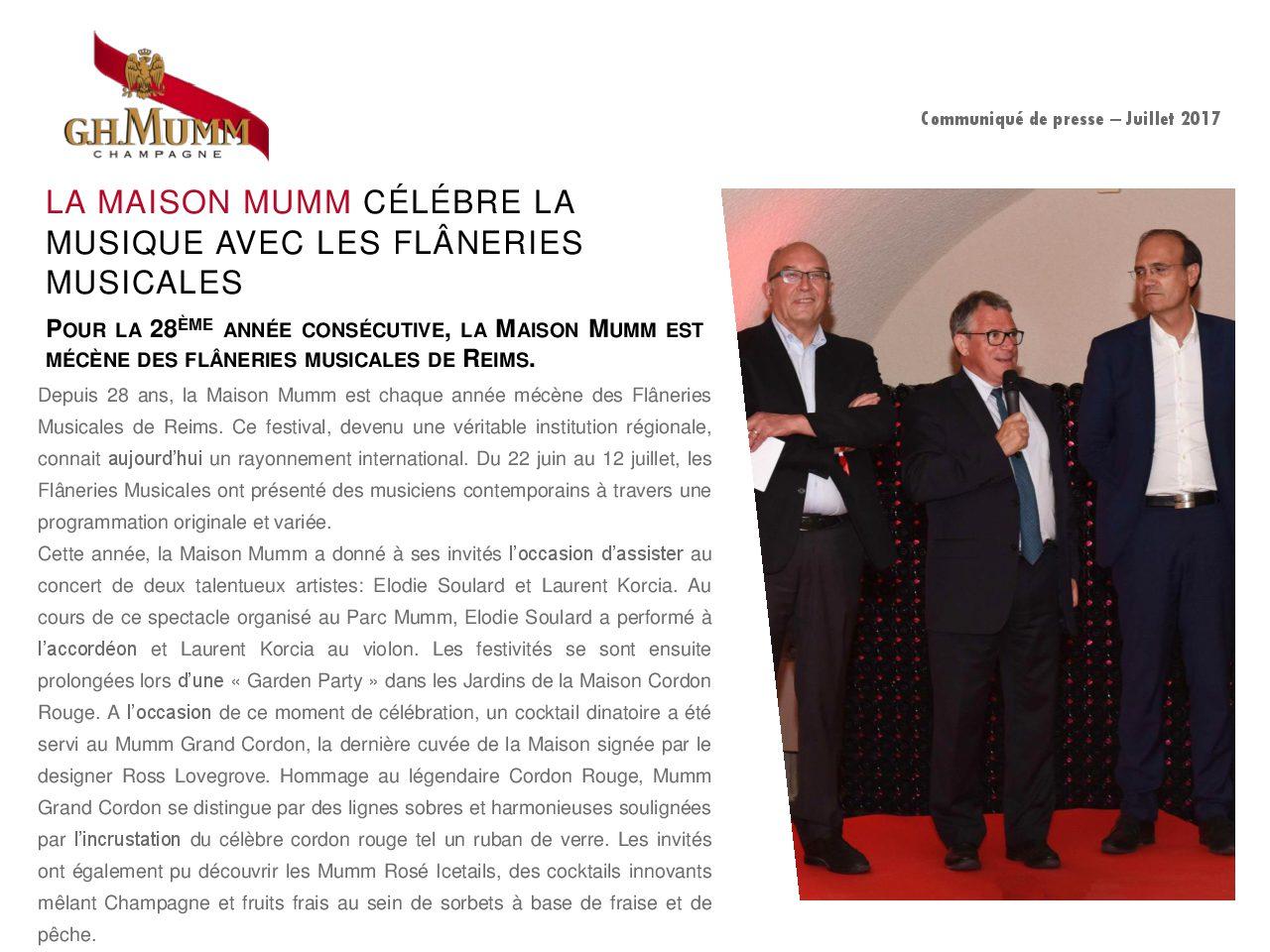 Flâneries Musicales de Reims 2017.pdf