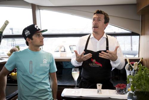 Nelson_Piquet_junior_listening_to_the_mixologist_Formula_E_Monaco.jpg