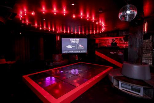 Formula E NY After party_Interactive dancefloor.jpg
