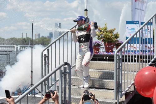Formula E NY winner-Sam Birds.jpg