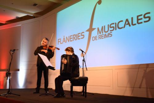 Flâneries - Mumm - 29 06 2017 - photo Atelier Michel Jolyot  (8).jpg