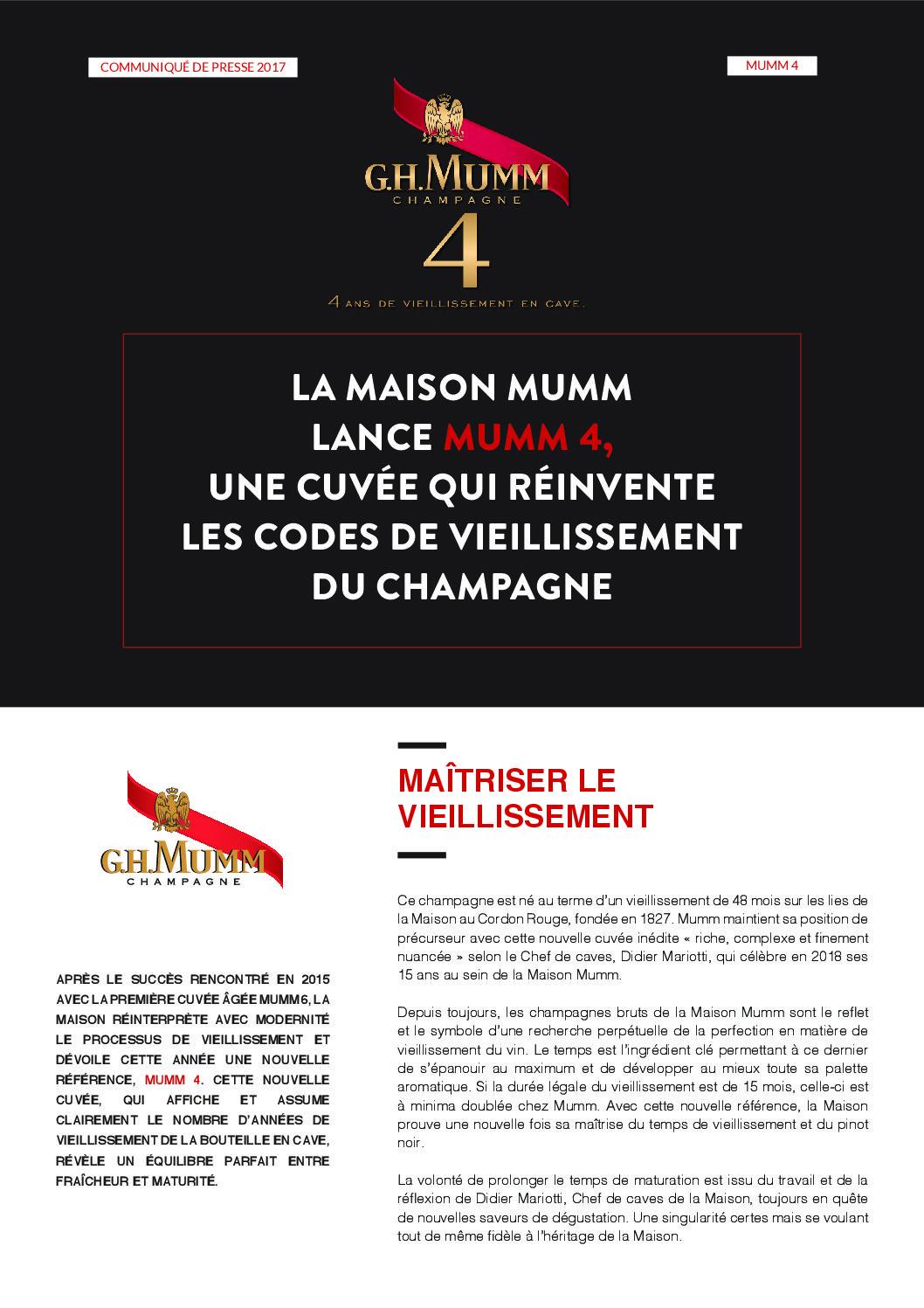 Mumm 4 communique de presse-pdf