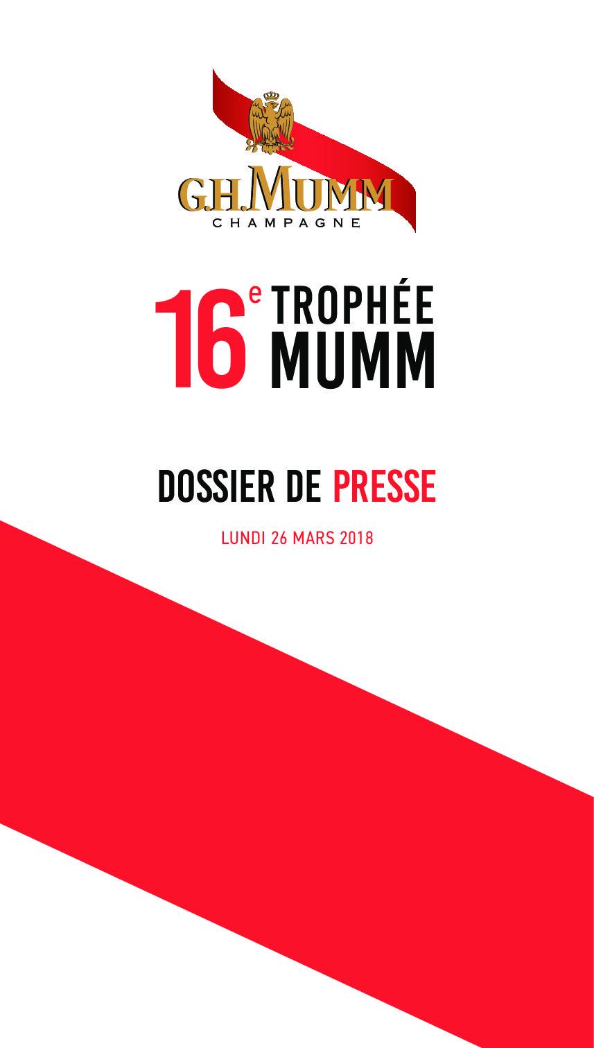 Dossier de Presse 16ème Trophée Mumm-PDF