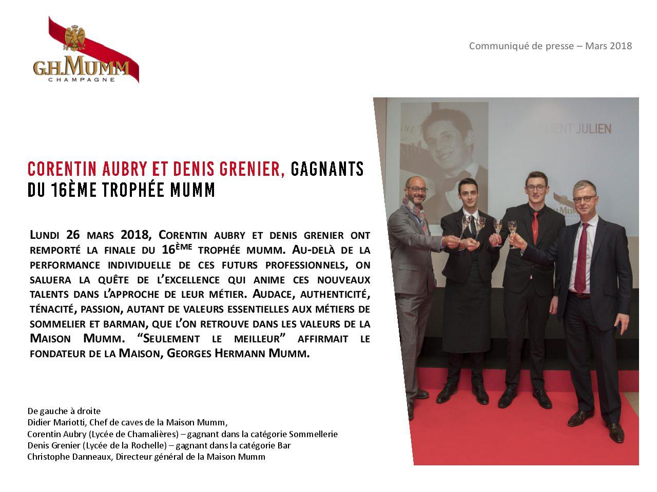 Communique de presse Trophée Mumm 2018-pdf