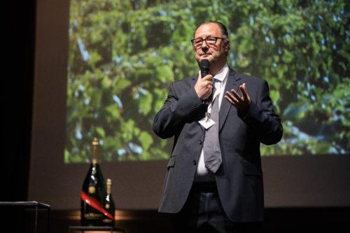 Cesar Giron president directeur general MMPJ-jpg