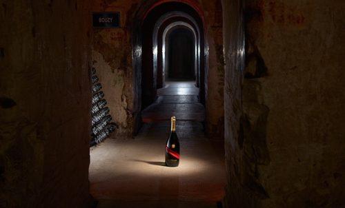 bouteille211-jpg